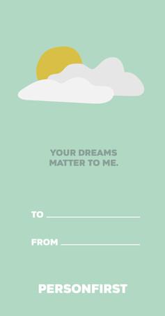 05-your-dreams-matter.jpg