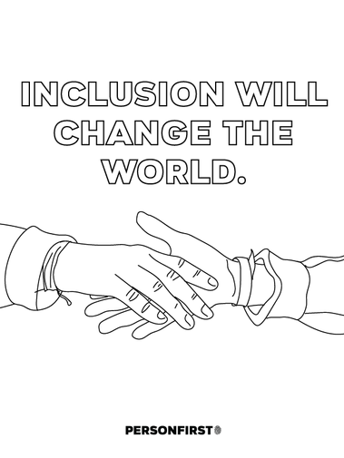 Inclusion-Will-Change-the-World.png