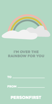 Over-The-Rainbow-For-You.png