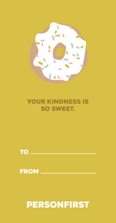03-your-kindness-is-so-sweet.jpg