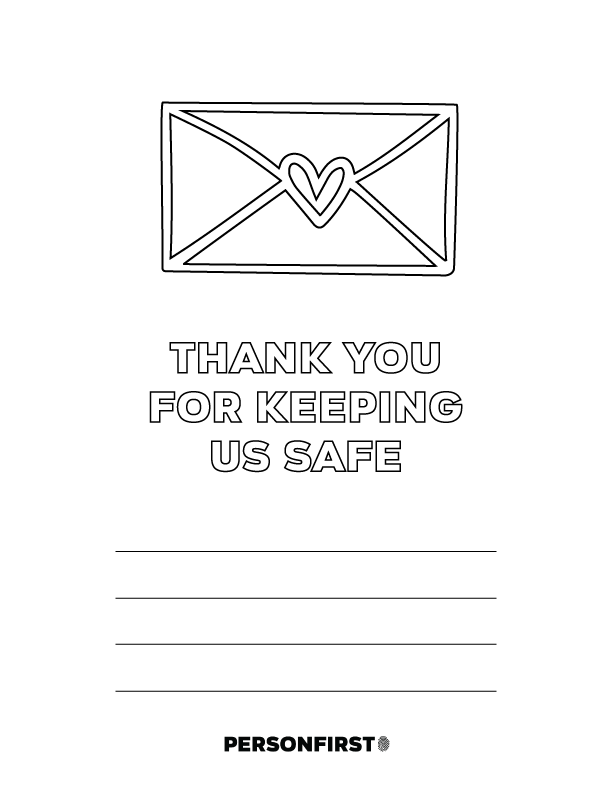 TY-Keeping-Us-Safe.png