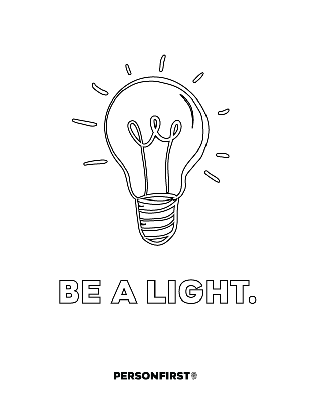 Be-a-Light.png