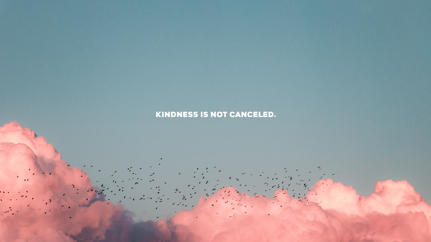 Kindness is not canceled_desktop-01.png
