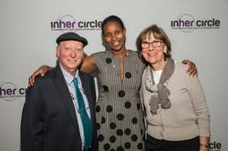 inher-circle-Beth-Friedman-Ayaan-Hirsi-Ali-salon23
