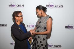 inher-circle-Beth-Friedman-Ayaan-Hirsi-Ali-salon06