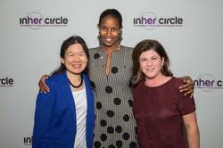 inher-circle-Beth-Friedman-Ayaan-Hirsi-Ali-salon09