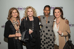 inher-circle-Beth-Friedman-Ayaan-Hirsi-Ali-salon10