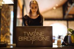 Two-Birds-One-Stone-Napa-bar-patio-059