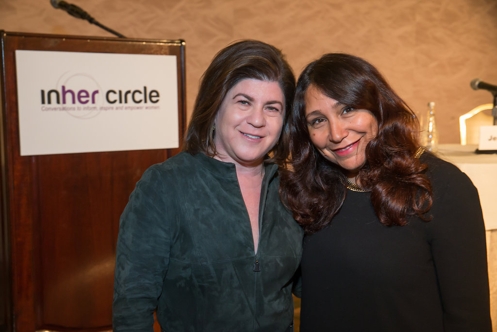 inher-circle-cyber-security-salon_Feb-17-09