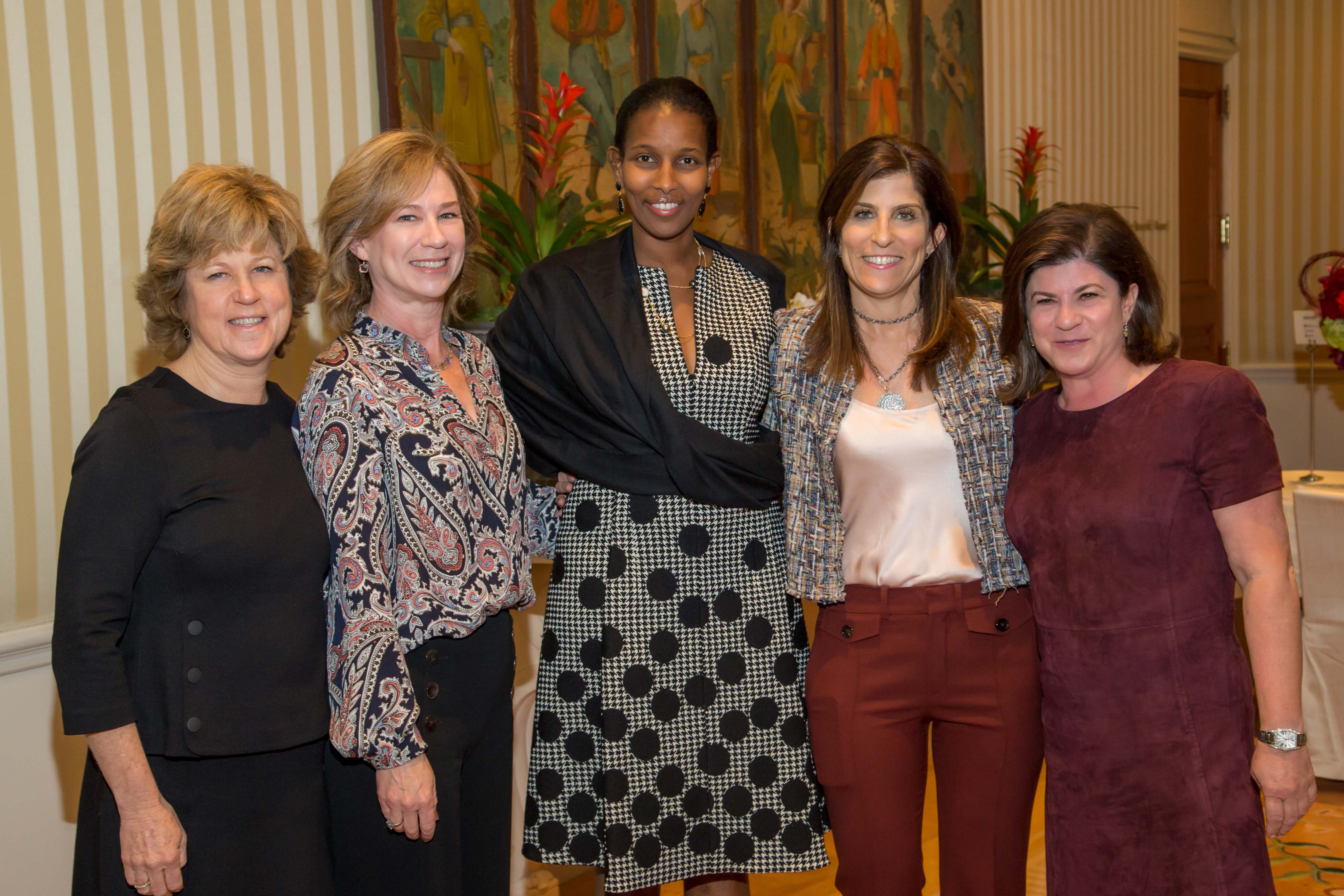 inher-circle-Beth-Friedman-Ayaan-Hirsi-Ali-salon02