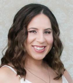 Briana Fernandez