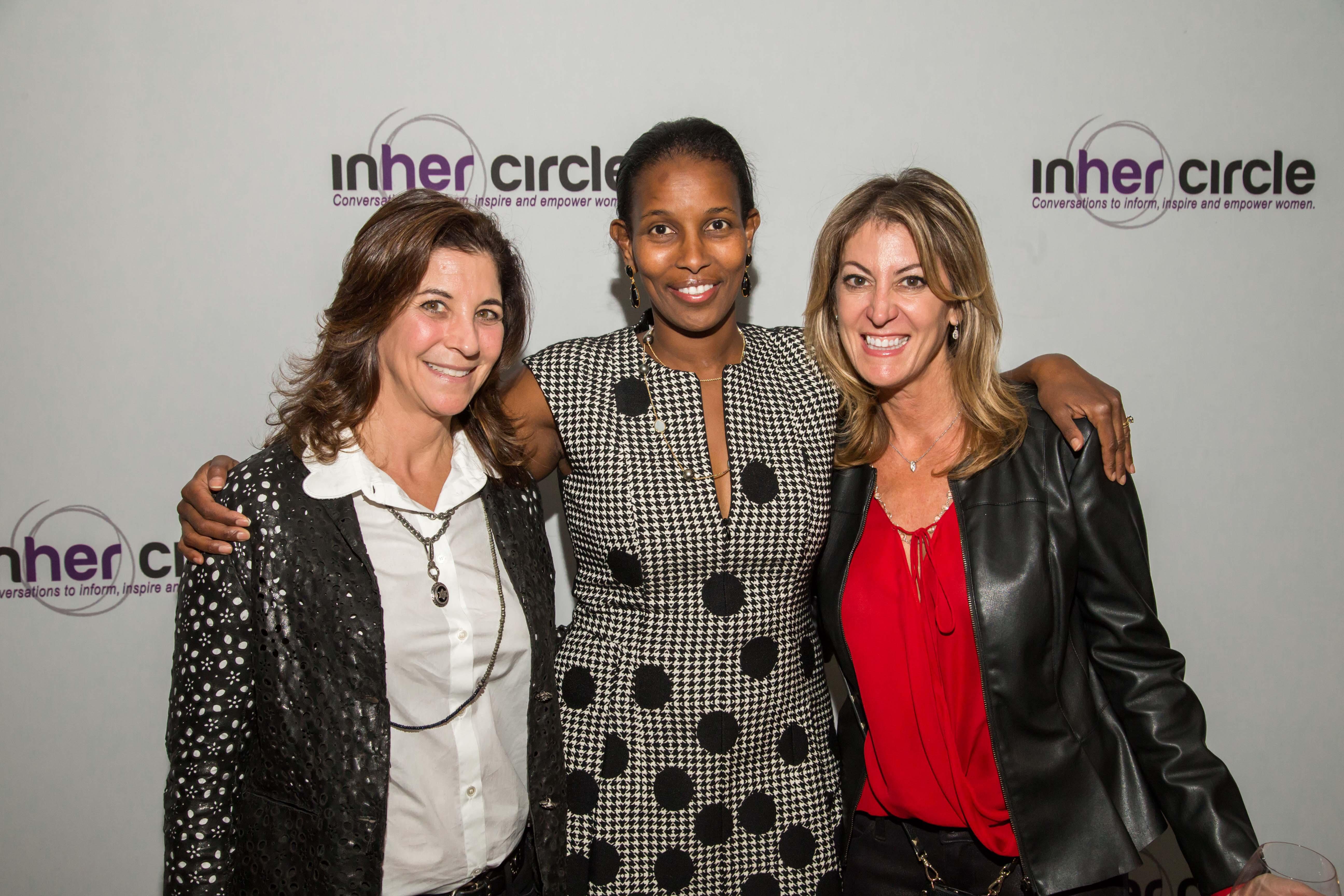 inher-circle-Beth-Friedman-Ayaan-Hirsi-Ali-salon20