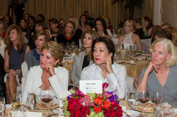 inher-circle-Beth-Friedman-Ayaan-Hirsi-Ali-salon-web-14