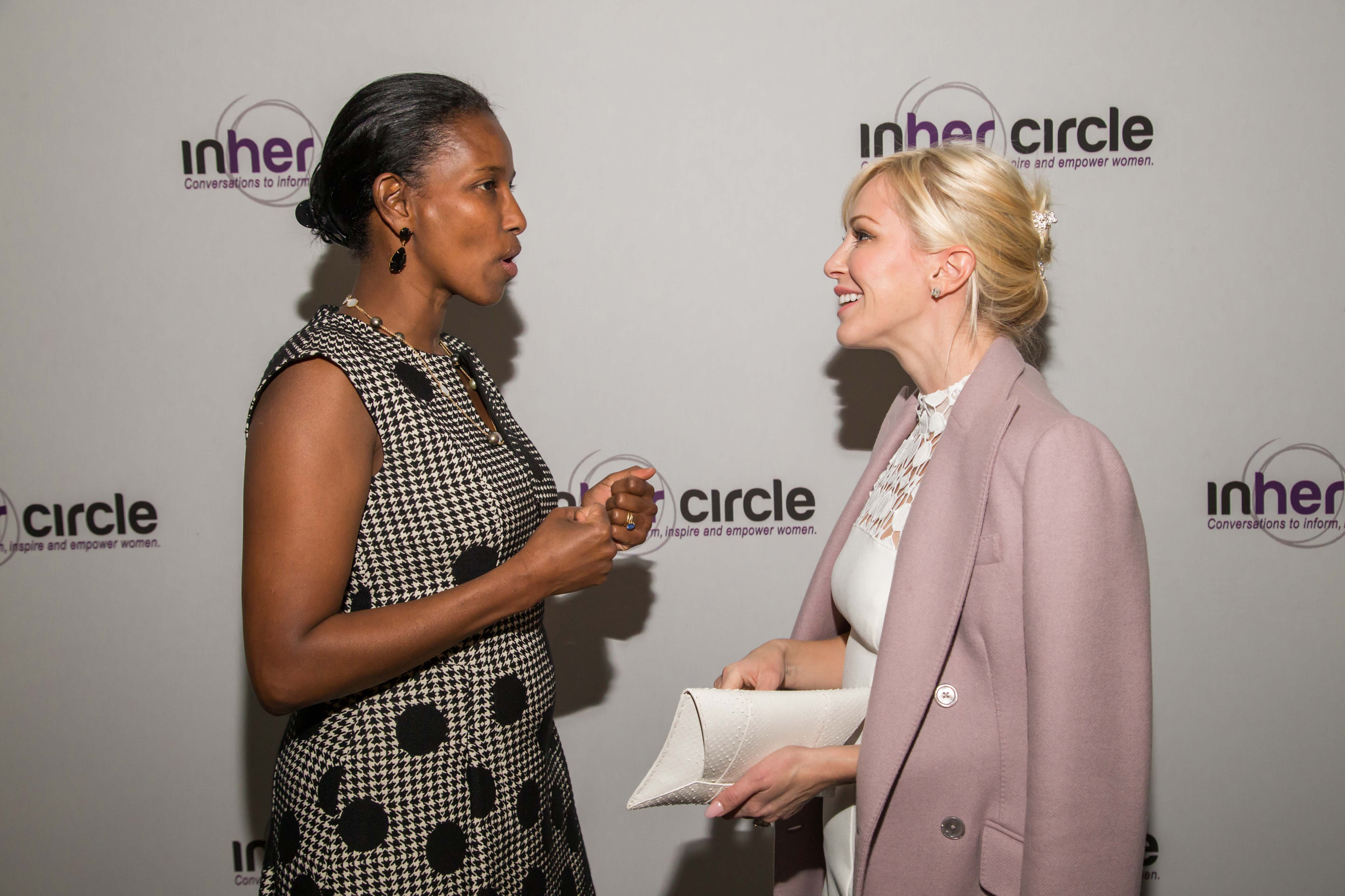 inher-circle-Beth-Friedman-Ayaan-Hirsi-Ali-salon17