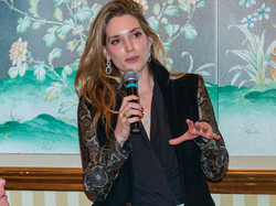 inher-circle-Beth-Friedman-Ayaan-Hirsi-Ali-salon-web-15_edited