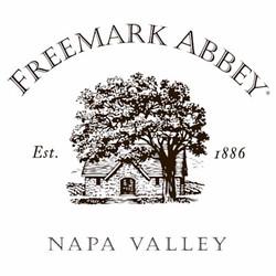 freemark-logo_en-g