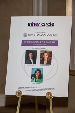 inher-circle-cyber-security-salon_Feb-17-00