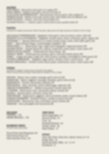to-go-menu-2020 (1).png