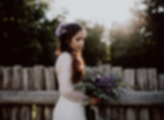 Julia Brautstyle Shooting Blog-1748.jpg