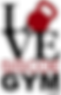 LoveSG_Logo.png