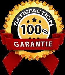 Guarantie.png