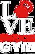 White SG Logo.png