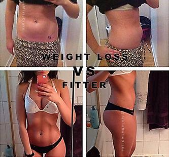 WeightLossVSFatLoss.jpg