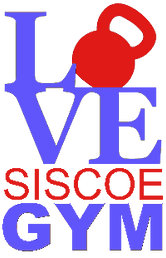 Blue%20Love%20SG%20Logo_edited.png
