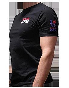 SG T-Shirt.png
