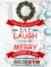 Christmas Potluck.jpg