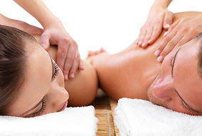top massage therapists at siscoegym