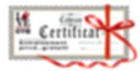 CertificatCadeau.jpg