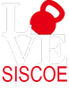 LoveSG_LogoWHITEsmall.png