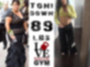 ToniDown89.jpg