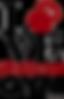 LoveSG_Logo_edited.png