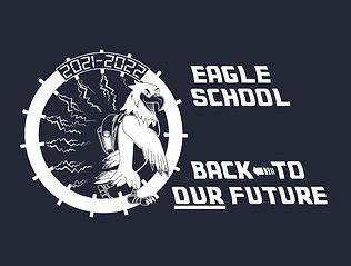 2021 eagleware final.JPG