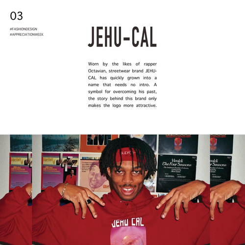 JEHU-CAL
