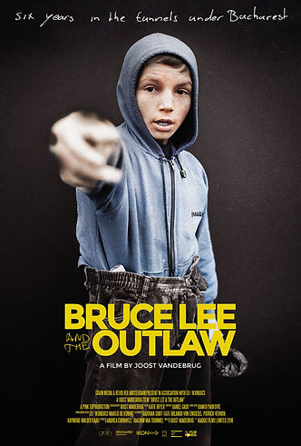 Bruce Lee and the Outlaw Image 2.jpg