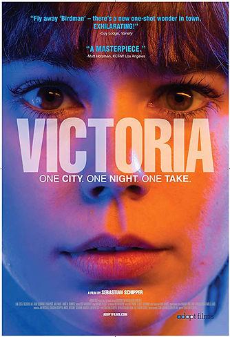 Victoria-Pic.jpg