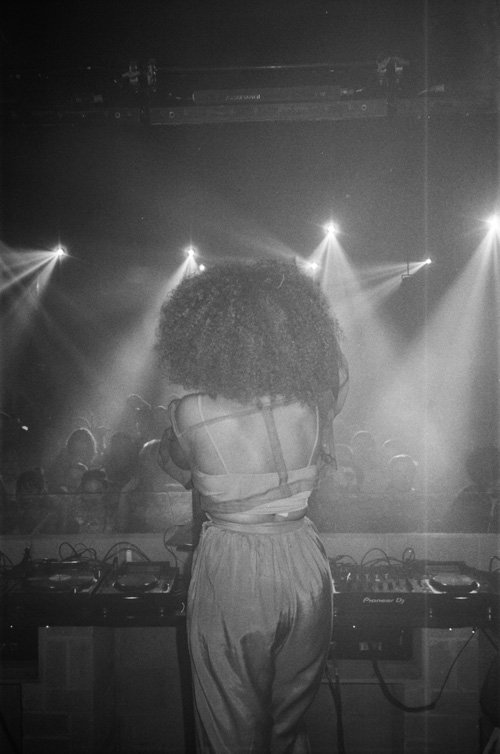 WHP19_35mm_Film_Credit-RobJones_@hirobjo