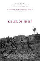 Killer-of-sheep.jpg