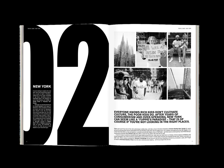 Magazine_Template-NewYork.jpg.png