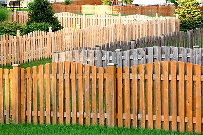 shutterstock_153693875.jpg