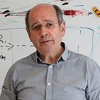 Philippe Ménage Centre de Maîtrise du Volant