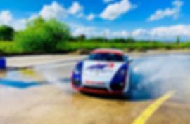 Porsche Cayman S_1.jpg