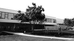 Ecole maternelle du Bousquet