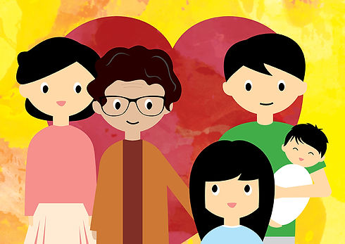 Family 960 x 680.jpg