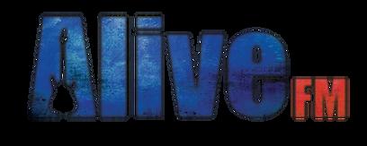 Alive FM Logo Transparent.png