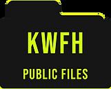 Public Files Icon.tif
