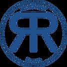 RR_Logo (1).png